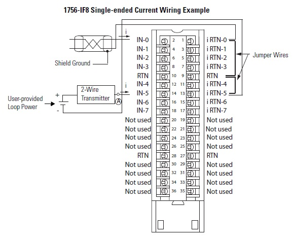 ai4 setup analog input thaicontrol's blog 1756 if8 wiring diagram at reclaimingppi.co