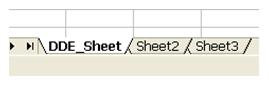 Excel13.PNG