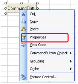 Excel16.PNG