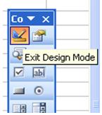 Excel22.PNG