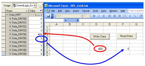 Excel23.PNG