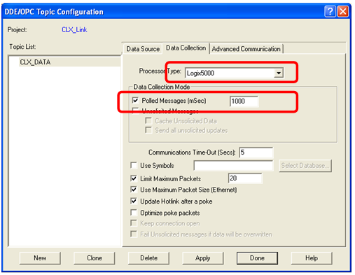 Excel to ControlLogix Tags – Thaicontrol's Blog