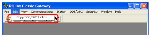 Excel9.PNG