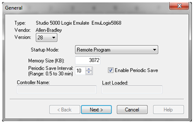 Studio 5000 Versions